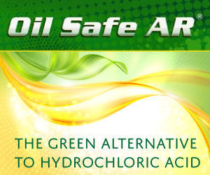 ad-oilsafe